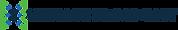 MessageBroadcast-logo-rgb.png