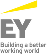 EY-logo_Tag_Stacked_09.20.16.png