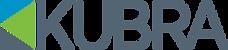 KUBRA-Logo_cmyk.png