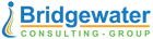 Bridgewater-Consulting-Group-Logo.png