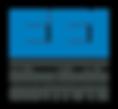 EEI_Logo_02.11.16_cmyk.png
