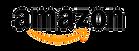 amazon_logo_RGB_edited.png