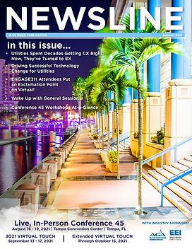 Newsline Summer_Cover.jpg