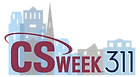 CSWeek311_lowres_edited.png