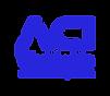 ACI2001---Logo.png