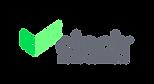 cinch_logo_horiz_rgb_large150.png