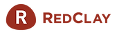 RedClay_Red_Logo.png