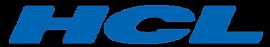 HCL-Logo-Colour.png