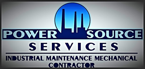 Industrial Contractors of Colorado