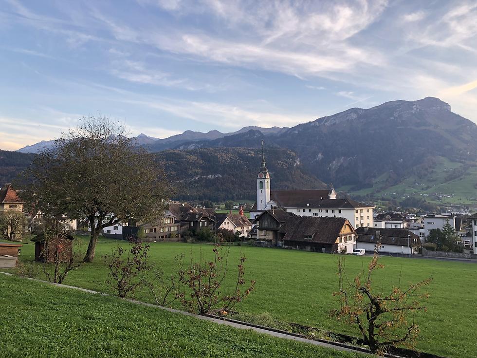 Schwyz.HEIC