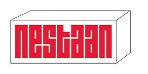 NestaanHollandBV-logo.jpg