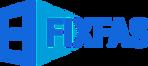 fixfas_site-logo.png