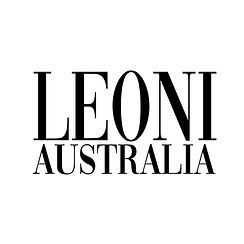 leoni logo.jpg
