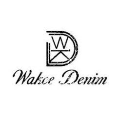 Wakee-Denim.png