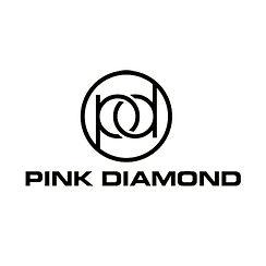 PINK-DIAMOND-logo-new.jpg