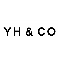 yh&co(1).png