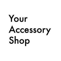 yas_accessoryshop.png