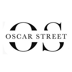 Oscar-Street.png