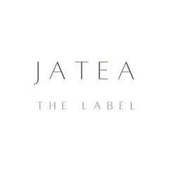JATEA.png