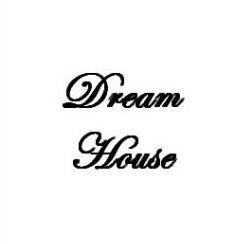dream-house.jpeg