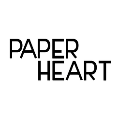 Paper-Heart.png