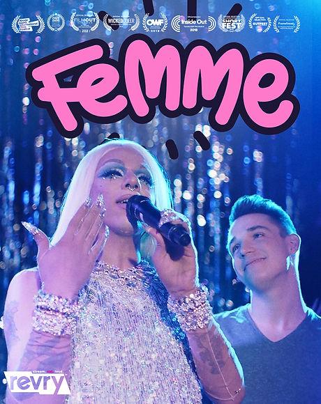 FEMME-website-3.jpg