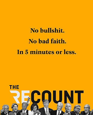 Recount-website.jpg