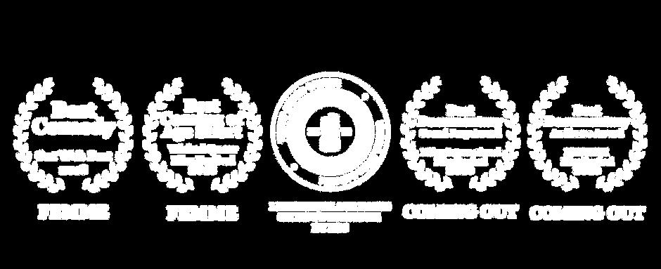 Awards-website4.png
