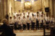 20160109_concert_nadal_026.JPG