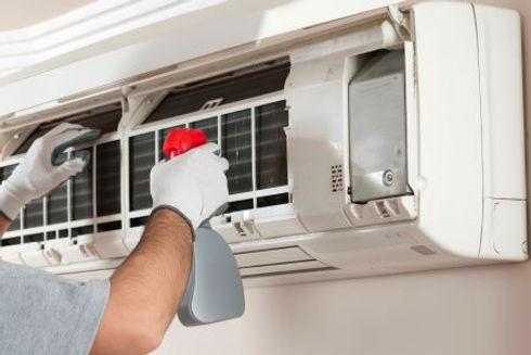 aircondition-service.jpg