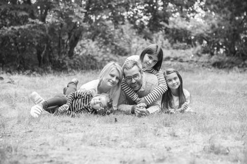 photographe - photo de famille Beaugency