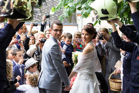 photographe - photographe de mariage Marigny les Usages