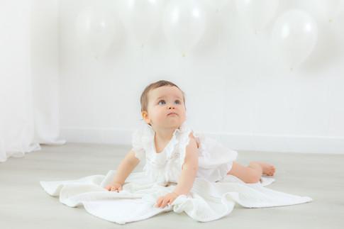 photographe - photographe bébé Chaingy