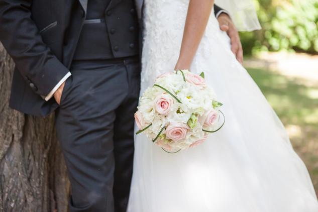 photographe - photographe de mariage Olivet