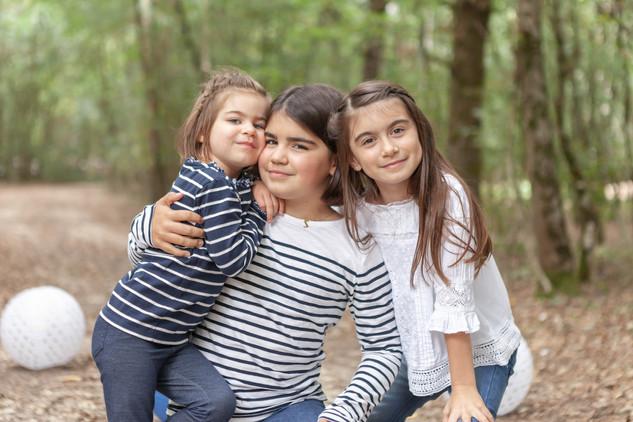 photographe - photo de famille Meung sur Loire