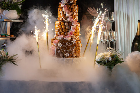 photographe - photographe de mariage Chambord