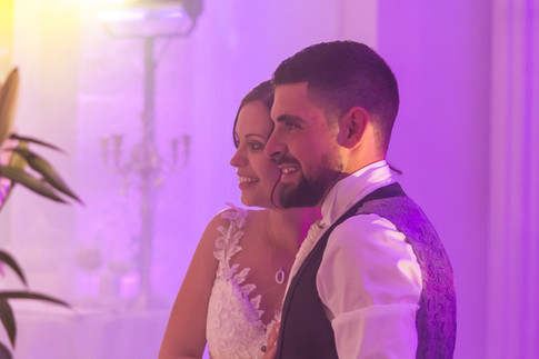 photographe - photographe de mariage Oucques