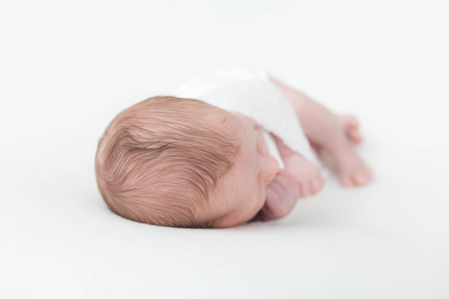 photographe - photographe naissance Fleury les Aubray