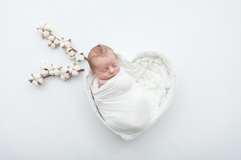 photographe - photographe naissance Marchenoir