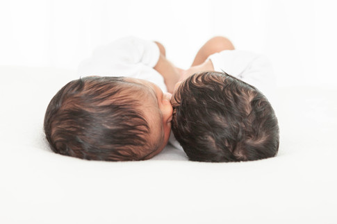 photographe - photographe naissance Tournoisis