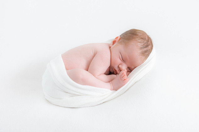 photographe - photographe naissance Vendôme