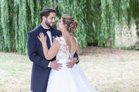 photographe - photographe de mariage Chevilly