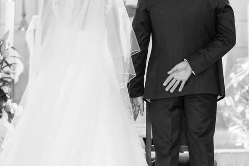 photographe - photographe de mariage Fleury les Aubray