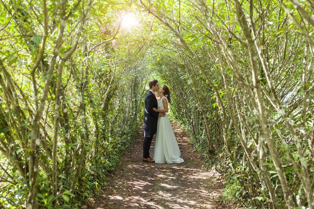 photographe - photographe de mariage Freteval