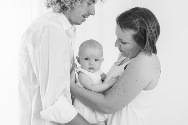 photographe - photographe bébé Beaugency