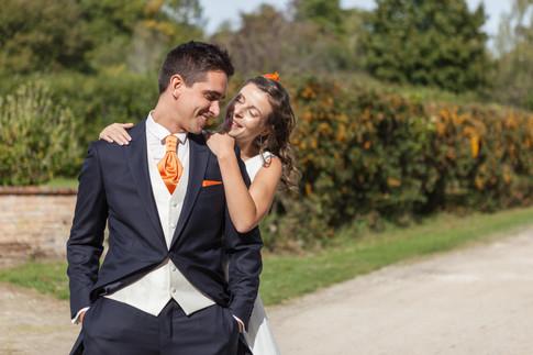 photographe - photographe de mariage Brou