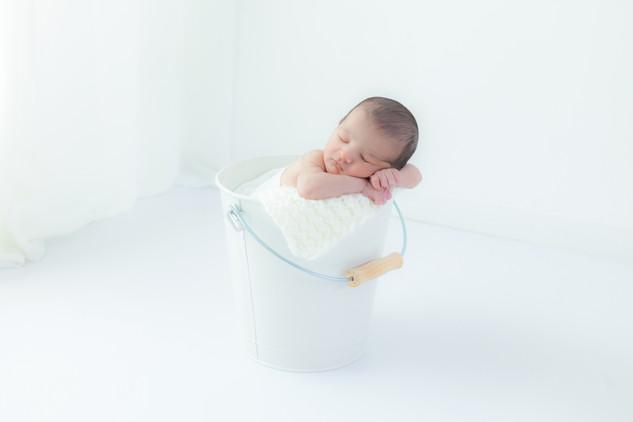 photographe - photographe naissance Bricy