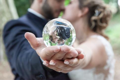 photographe - photographe de mariage Lutz en Dunois