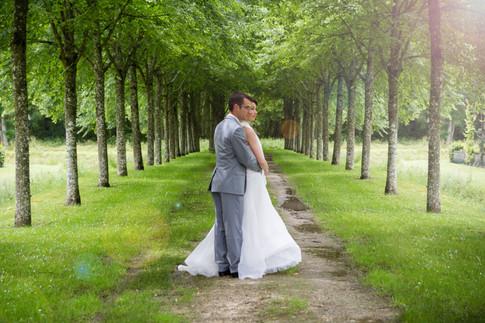 photographe - photographe de mariage Neuville aux Bois