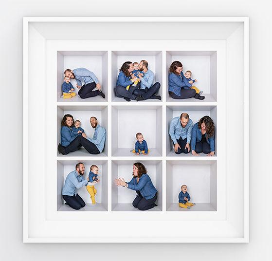 Family Box - Photographie & Moi.jpg